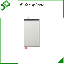 Good Quality lcd Replacement For Iphone 6 Lcd,Touch Scree Iphone 6 4.7 inch,Brand new For Iphone Lcd
