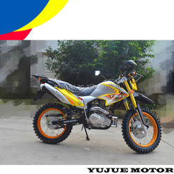 200cc off road motorcycle/china off road motorcycle/250cc china motorcycle
