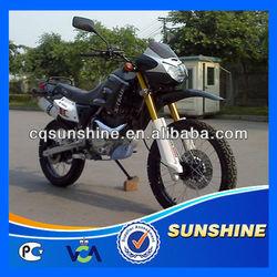 SX200GY-5 Good Gas Super 200CC Racing Motor