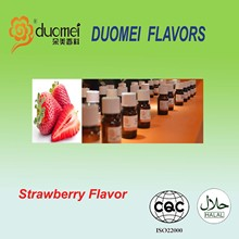 DM-21028 Fresh semilla rica en sabor fresa
