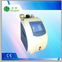 hot selling new design best slimming machine cavitation vacuum slimming