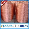 Brass Wire/high quality brass copper wire manufacturer/edm brass wire