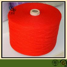 cotton ring spun yarn/100% cotton yarn 36s/1
