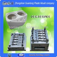 silicone popsicle mold,moldes+de+silicone+para+o+concreto,concrete paver mold maker(OEM)