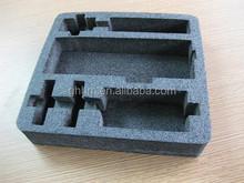 EPE Foam for Packaging