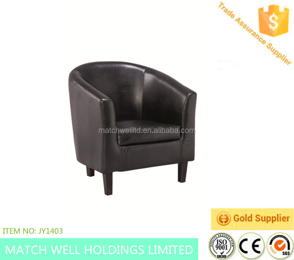 Modern Wooden Fabric Club Tub Chair Sale Outdoor Tub Chair ...