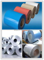 China High Strengh galvanized steel sheet in coil