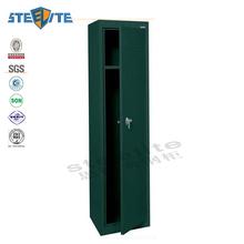Steel furniture industries metal storage locker cabinet