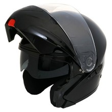 ECE r22.05 approved motorcycle modular helmet