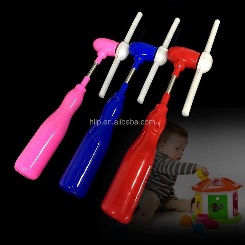 New Design Children Favor Toy Flash Music Windmile LED flashing windmill China Manufacturer & Supplier (4).jpg