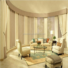 curtains for sliding glass doors curtains window