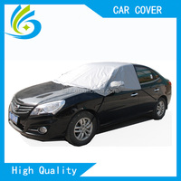 rain protection for windows fast car cover