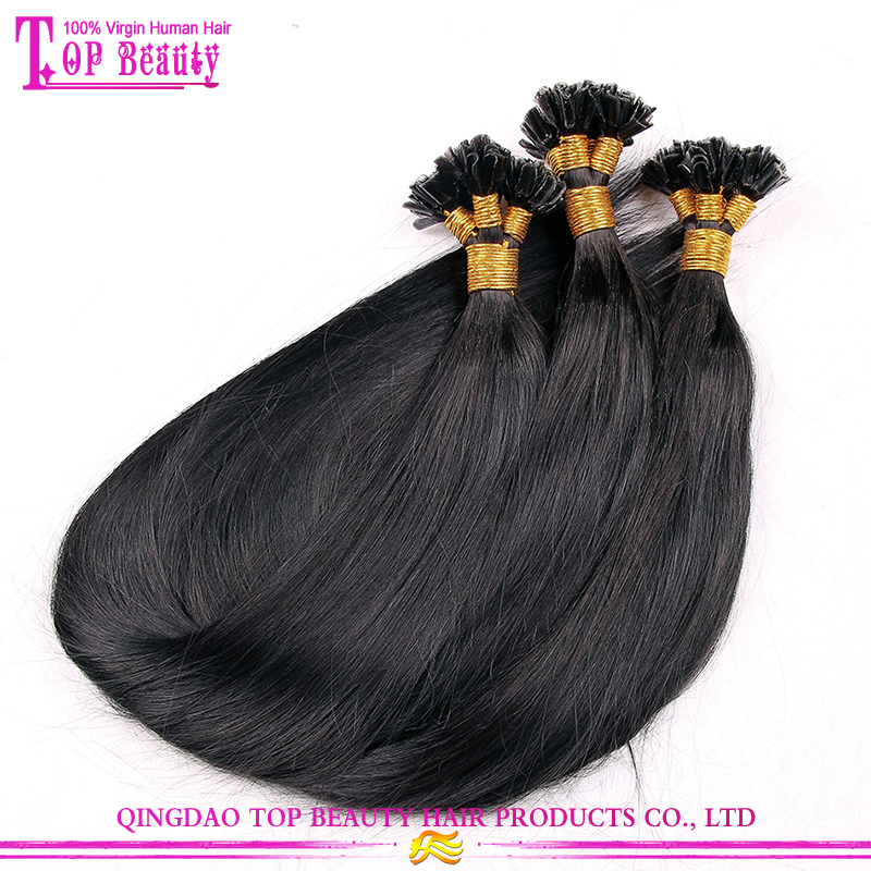 Hair Extension Supply Human Hair Extensions