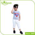 2015 top polo camisa do t atacado china selling new arrival manga curta roupas crianças roupas fabricantes china