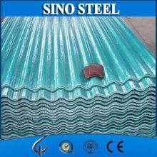 prime prepainted corrugated metal roofing lowes