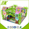 Hot Sale Naughty Indoor Palace Playground Equioment/Chinese Indoor Playground Equipment
