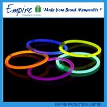 Promotion high quality and cheap price reflective wristband
