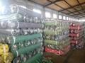 china fornecedor de tecido de flanela atacado em estoque