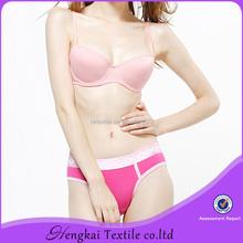 www . full hot sexy photo com.sexy cotton underwear for women