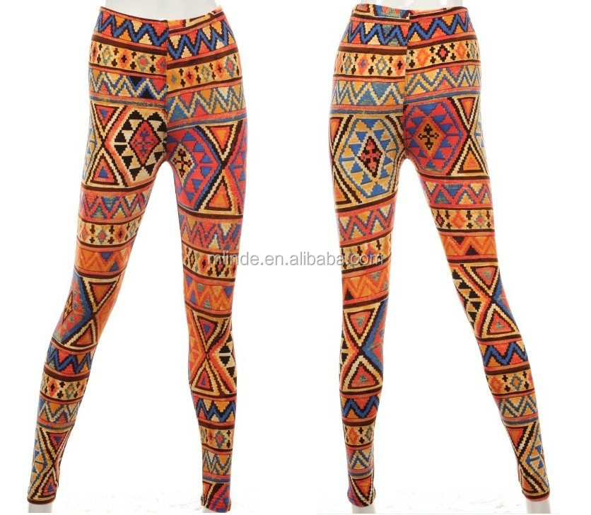 Find great deals on eBay for aztec leggings women. Shop with confidence.