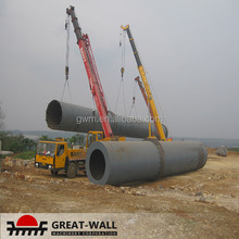 new type lime kiln training for sale