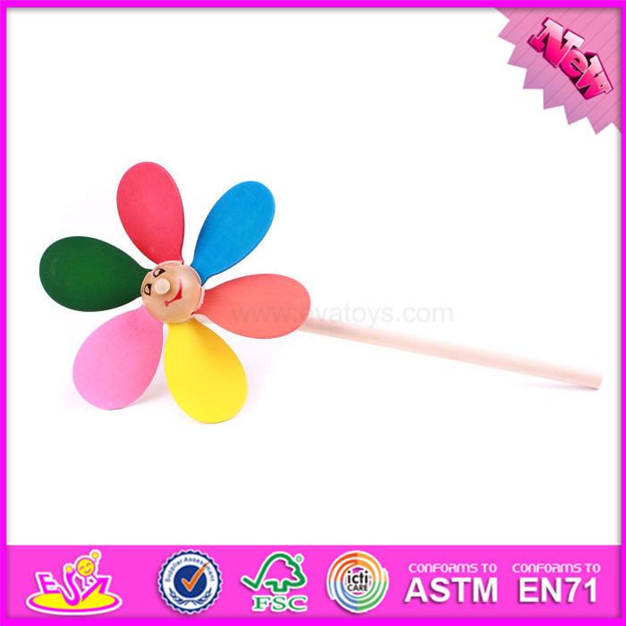 Ветряная мельница детская игрушка своими руками 90