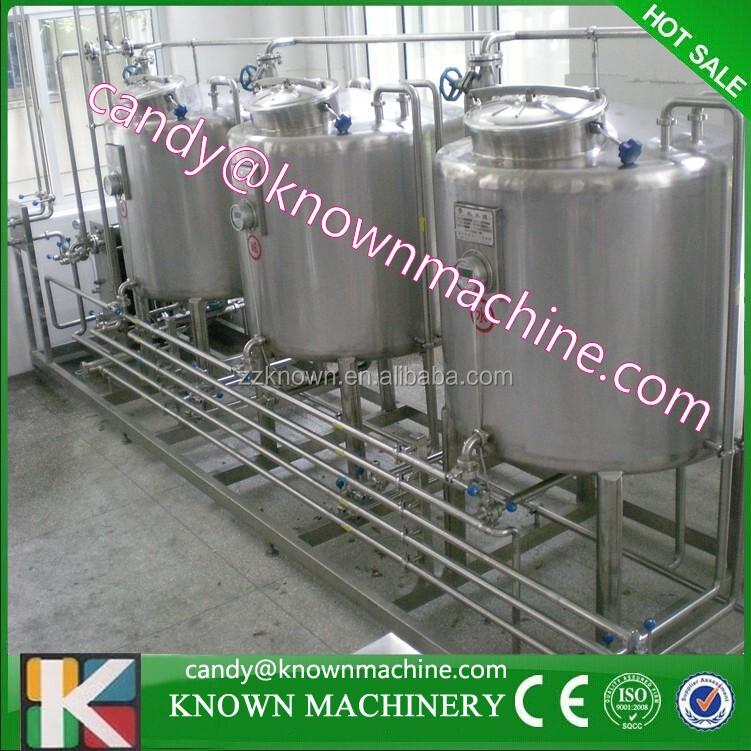 Mini Dairy Processing Plant : Best sell t h mini dairy processing plant buy