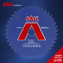 4.5'' 30T alloy steel blade, tct circular saw blade for wood