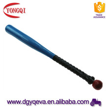 Kids Plastic Baseball Bat