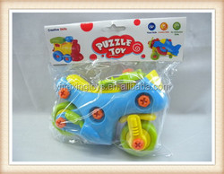 hot sale cheap assembled toy mini motorcycle