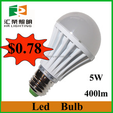 Now product alibaba China 3w 5w 7w 9w 12w 15w led bulbs,led light bulb