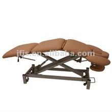 COMFY china fitness equipment ELX1004