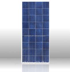 High efficiency top seller solar panel cells