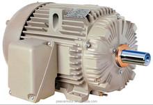 12v dc generator motor