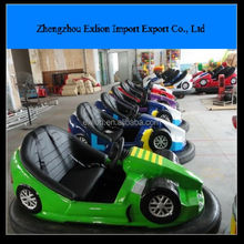 [2014 Hot!!]Attractive bumper car for kids and adults battery bumper car price bumper car manufacturers