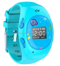 samrt watch android with wifi muti-function with 2g phone calling