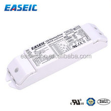 18W,27W,36W 0-10V Dimmingconstant current 240mA LED Driver unit With UL,CUL,TUV,SAA