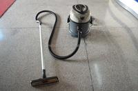 Competitive price for vacuum cleaner equipment