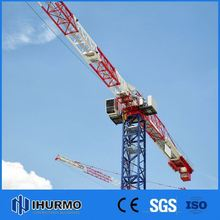 2015 best price tower cranes for sale