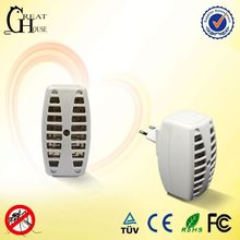 spare part mosquito prevention in pest control GH-329A