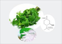 Food Additive Menthol