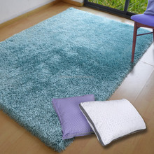 wholesale shaggy bedroom rugs and carpet