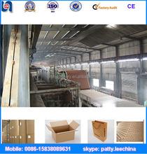 Alta calidad plato de papel precio de la máquina / de papel máquina de reciclaje con la certificación CE