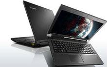 "Lenovo B590 Celeron 1000M, 2GB Ram/500GB HDD /Integrated/15.6""HD LED/KB ENG/Dos"