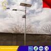 Newest Design China Supplier solar panel 40watt monocrystalline With Good Integrity