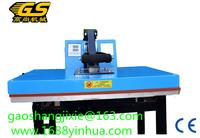 large roller heat press,caps Hot Stamping Press,digital t shirt printing machine