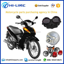 accessories for motorcycles motorcycle parts wholesale suppliers in china