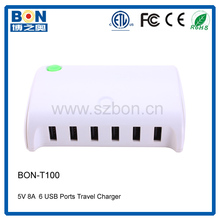 eu wall charger mobile phone charger components 180w universal laptop charger