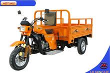 three wheels cargo triciclo