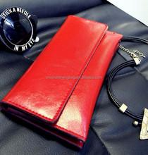 2015 latest fashion custom purse lb online shopping hong kong